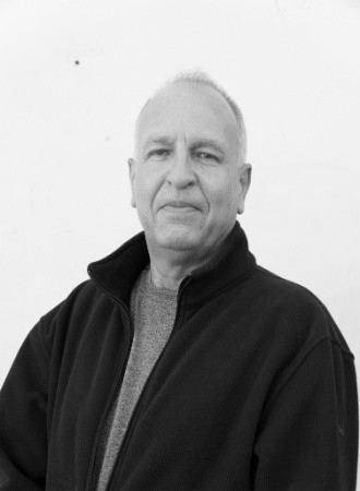 Policarpio Guerrero
