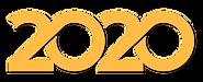 2020 amarillo.png
