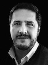 Jeronimo Perez