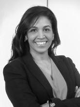 Gabriela Narvaez