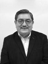 Raúl Antonio Palma
