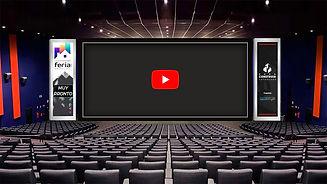 Sala de video.jpg