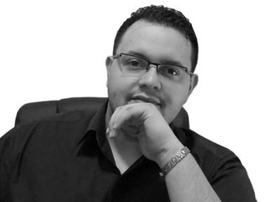 Jose Miguel Guerra
