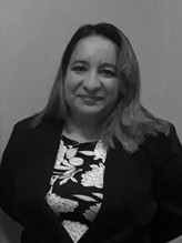 Claudia Cordova