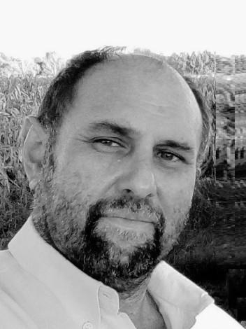 Aldo José Tombión