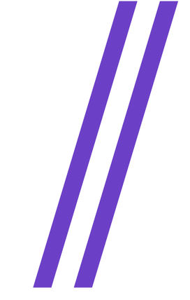 Lineas azules.png