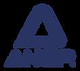 Anep-logo-293462-1.png