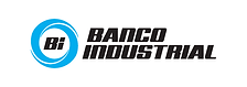 Banco indusctrial.png