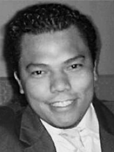 Ronald Suriano