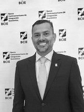 Mauricio Chacón