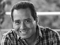 Camilo Méndez