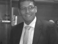 Carlos Enrique García