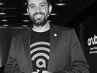 José Luis Acebo
