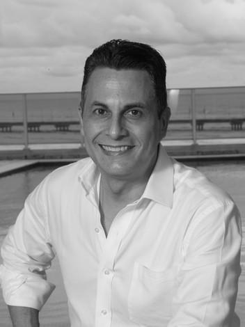 Jaime Bocanera