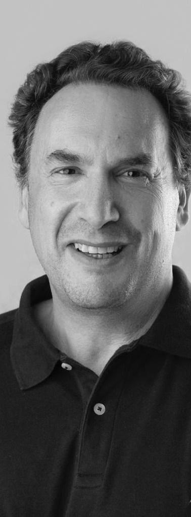 Federico Weitzman