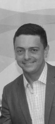 Ricardo Darr