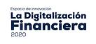 Digitalización financiera.png