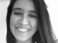 Fabiola Enriquez