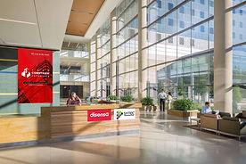 Lobby sala de conferencias.jpg