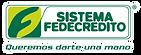 SISTEMA FEDECRÉDITO.png