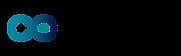 Logo Connecta sin fondo.png