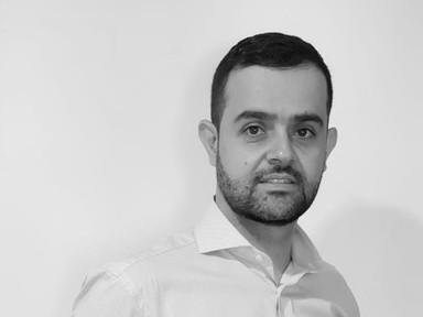 Manuel Giraldo Quintero