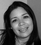 Lucía Morales De Franco