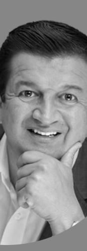 Luis Enrique Núñez Montenegro