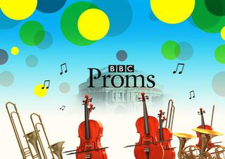 BBC - proms