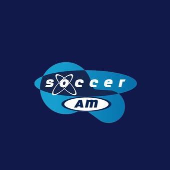 SKY SPORTS - Soccer AM