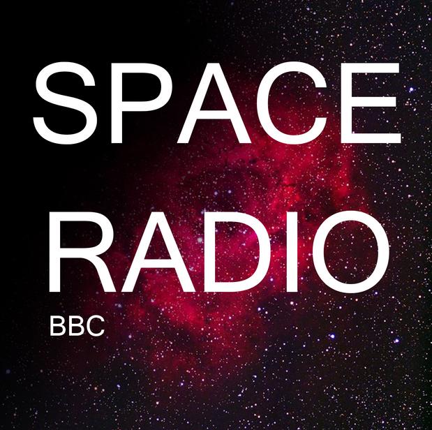 BBC RADIO 2 - SPACE RadIO