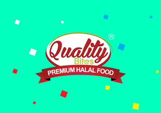 Quality food - Paratha Ad