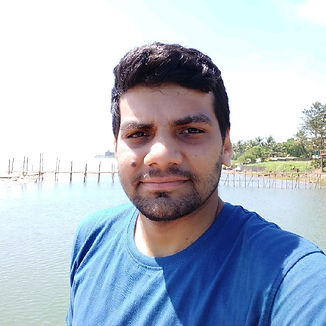 Vardhan Chheda.jpg