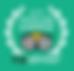 TripAdvisor logo 2019.png