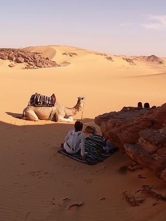 Egypte 2 010.jpg