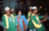 nubian folk dance.jpg