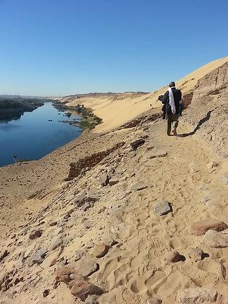 Nile West bank.jpg
