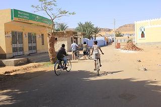 Egypte 2012  (394).JPG