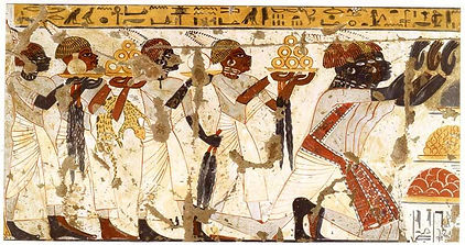 Nubians on ancient wall paintings.jpg