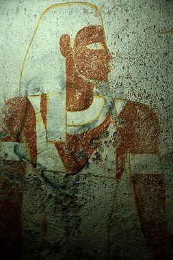 Soedan_02-16-19_215.jpg