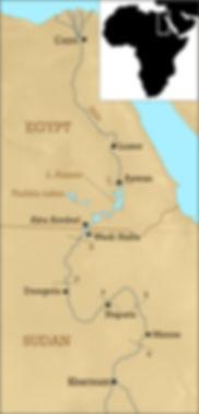 Nubia-today.jpg