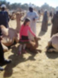 egypt2009 368.JPG