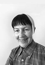 Janet Philip_WIX FIX.jpg