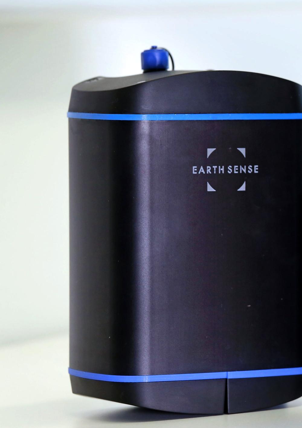 air quality sensor