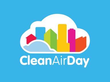 EarthSense Air Quality Model Highlights Air Pollution at Schools for Clean Air Day