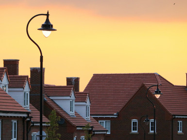 MappAir® Data Supports Postcode Search of Air Pollution Exposure