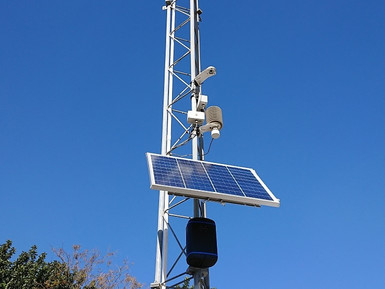 EarthSense Introduces C&M Consulting Engineers as South Africa Distributor for Zephyr® Sensors