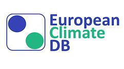ECDB Logo JPG large.JPG