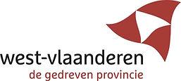 logo West-Vlaanderen.jpg