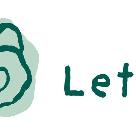 Lettuce get it started